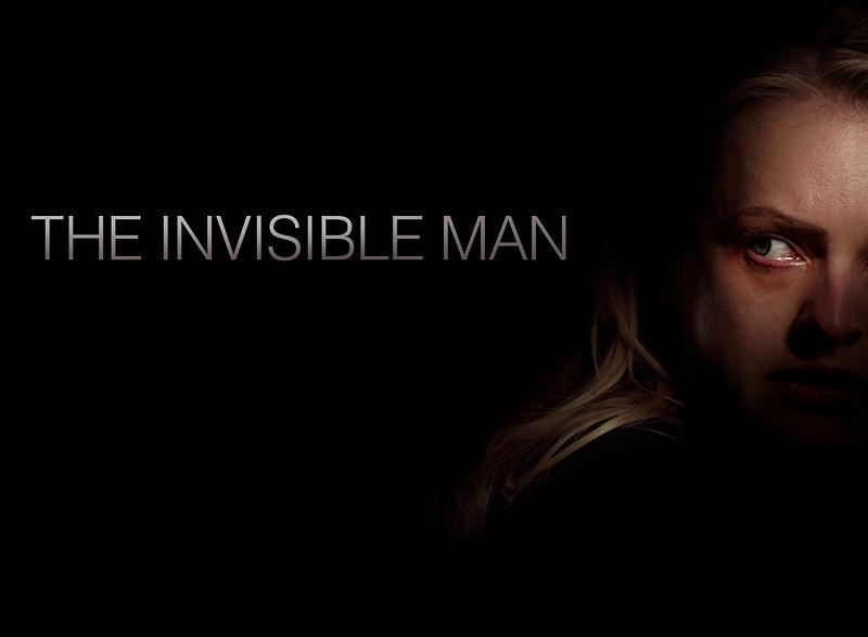https: img-z.okeinfo.net content 2020 02 27 206 2174839 sinopsis-the-invisible-man-teror-dari-mantan-kekasih-y3FsPf1C9z.jpg