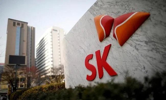 https: img-z.okeinfo.net content 2020 02 27 207 2174811 karyawan-positif-virus-korona-sk-telecom-tutup-kantor-pusat-di-seoul-CMkdyQDopO.jpg