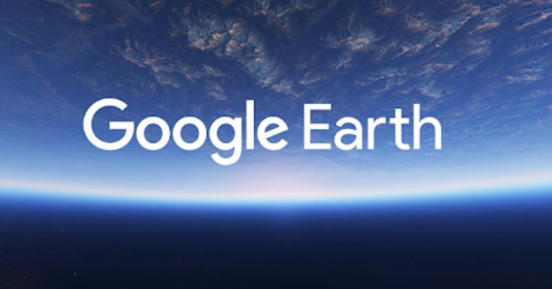 https: img-z.okeinfo.net content 2020 02 27 207 2175260 tak-hanya-chrome-google-earth-kini-dukung-3-browser-XsZdVAmeOG.jpg