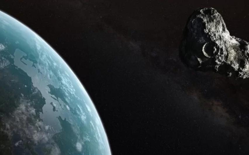 https: img-z.okeinfo.net content 2020 02 27 56 2175265 terpengaruh-gravitasi-asteroid-seukuran-mobil-mengorbit-dekat-bumi-l872a8nLer.jpg