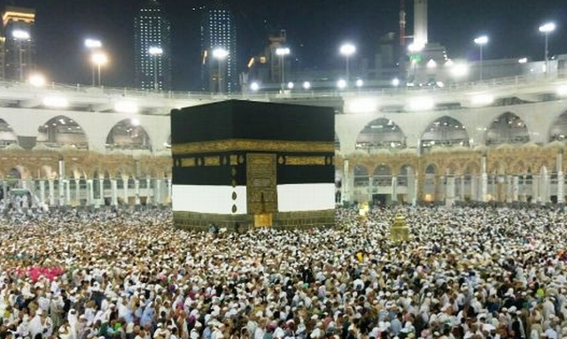 https: img-z.okeinfo.net content 2020 02 28 18 2175700 arab-saudi-izinkan-wni-yang-tiba-pada-27-februari-menjalankan-ibadah-umrah-CJnWNMqz15.jpg