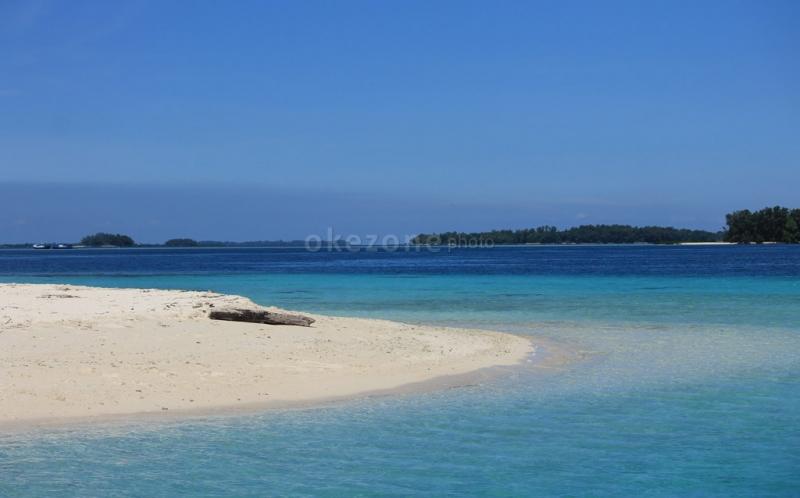 https: img-z.okeinfo.net content 2020 02 28 337 2175341 mengenal-pulau-sebaru-kecil-tempat-observasi-188-awak-kapal-world-dream-9se7PsgAHx.jpg