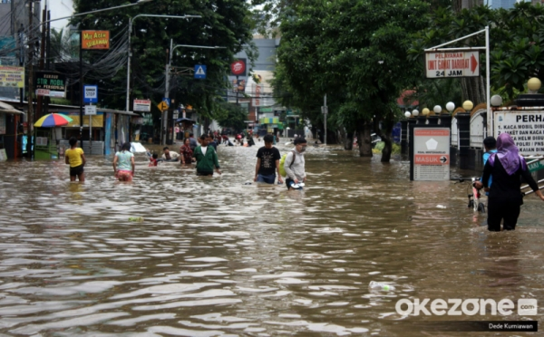 https: img-z.okeinfo.net content 2020 02 28 338 2175415 pembentukan-pansus-banjir-fraksi-pan-bukan-untuk-cari-cari-kesalahan-anies-4cfnuiDDMa.jpg