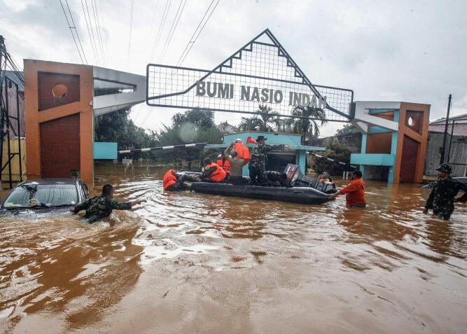 https: img-z.okeinfo.net content 2020 02 28 338 2175439 wagub-jabar-sebut-banjir-di-bekasi-disebabkan-proyek-strategis-nasional-3NhAaS5OUG.jpg