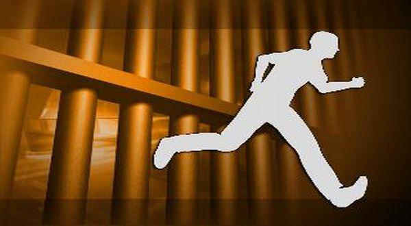https: img-z.okeinfo.net content 2020 02 28 525 2175511 tahanan-wanita-di-bandung-kabur-saat-akan-disidang-ksCjtvfOiY.jpg