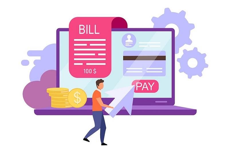 https: img-z.okeinfo.net content 2020 03 02 426 2176907 apakah-paylater-akan-mengalahkan-sistem-pembayaran-lain-X0HNtEJL4f.jpg
