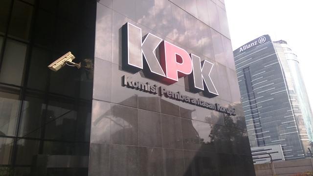 https: img-z.okeinfo.net content 2020 03 05 337 2178531 naikkan-ipk-indonesia-kpk-fokus-tangani-korupsi-di-4-sektor-ini-R8BiDn6eSd.jpg