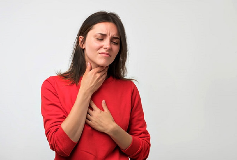 https: img-z.okeinfo.net content 2020 03 08 481 2179987 mengenal-gangguan-tiroid-penyakit-yang-intai-perempuan-usia-subur-Vr3TsNI439.jpg