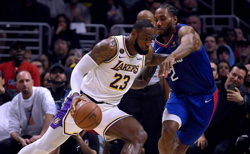 https: img-z.okeinfo.net content 2020 03 09 36 2180317 lakers-libas-clippers-112-103-ini-komentar-lebron-james-eY2BHjb36F.jpg