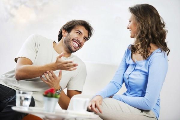 https: img-z.okeinfo.net content 2020 03 09 485 2180510 ini-alasan-perempuan-lebih-tertarik-dengan-pria-dominan-q80868rgwC.jpg