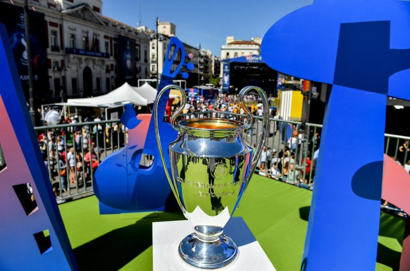 https: img-z.okeinfo.net content 2020 03 15 261 2183784 uefa-bakal-gelar-final-four-untuk-liga-champions-dan-eropa-2019-2020-vPNNEjhvhY.jpg