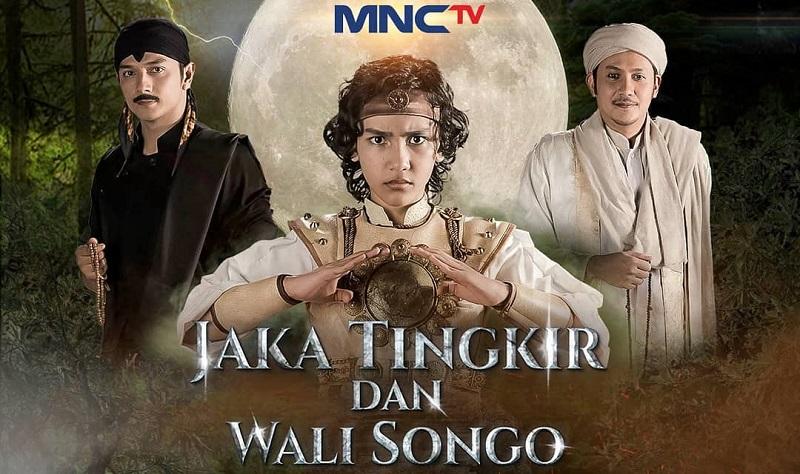 https: img-z.okeinfo.net content 2020 03 15 598 2183536 mnc-tv-tayangkan-serial-drama-jaka-tingkir-wali-songo-w0a7snvGU2.jpg
