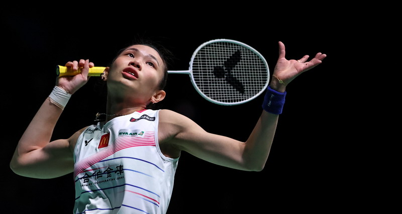 https: img-z.okeinfo.net content 2020 03 16 40 2184016 tai-tzu-ying-beberkan-kunci-sukses-juarai-all-england-2020-8i0ciU57HA.jpg