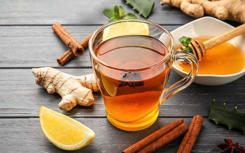 https: img-z.okeinfo.net content 2020 03 18 485 2185327 cara-membuat-minuman-herbal-untuk-vitamin-daya-tahan-tubuh-alami-kijvDFuIO7.jpg