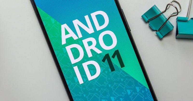 https: img-z.okeinfo.net content 2020 03 19 207 2186087 android-11-bisa-mengenali-ponsel-dengan-fitur-lipat-hwSj8VR5D9.jpg