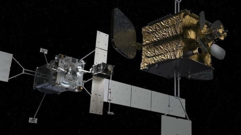 https: img-z.okeinfo.net content 2020 03 21 56 2187033 darpa-bikin-robot-untuk-perbaiki-satelit-di-luar-angkasa-az8hSwkNmb.jpg