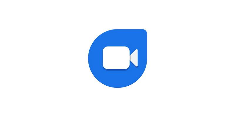 https: img-z.okeinfo.net content 2020 03 22 207 2187244 6-aplikasi-video-call-bantu-komunikasi-saat-work-from-home-0Qr60t9Uqf.jpg