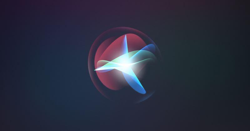 https: img-z.okeinfo.net content 2020 03 23 207 2187683 apple-siri-bantu-anda-cek-gejala-covid-19-Zgs3oNMwuo.jpg