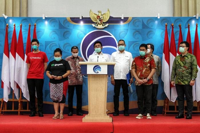 https: img-z.okeinfo.net content 2020 03 23 207 2187819 upaya-perusahaan-teknologi-indonesia-perangi-covid-19-k7rggOtzzt.jpeg