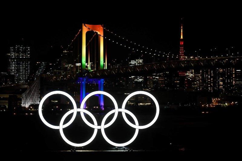 https: img-z.okeinfo.net content 2020 03 23 43 2187405 panitia-lokal-akui-pertimbangkan-menunda-olimpiade-tokyo-2020-akBAfSGbFu.jpg