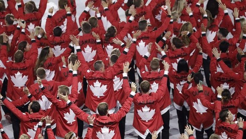 https: img-z.okeinfo.net content 2020 03 23 43 2187512 kanada-takkan-ikut-olimpiade-2020-jika-tetap-digelar-sesuai-jadwal-lF0QfPOPH9.jpg