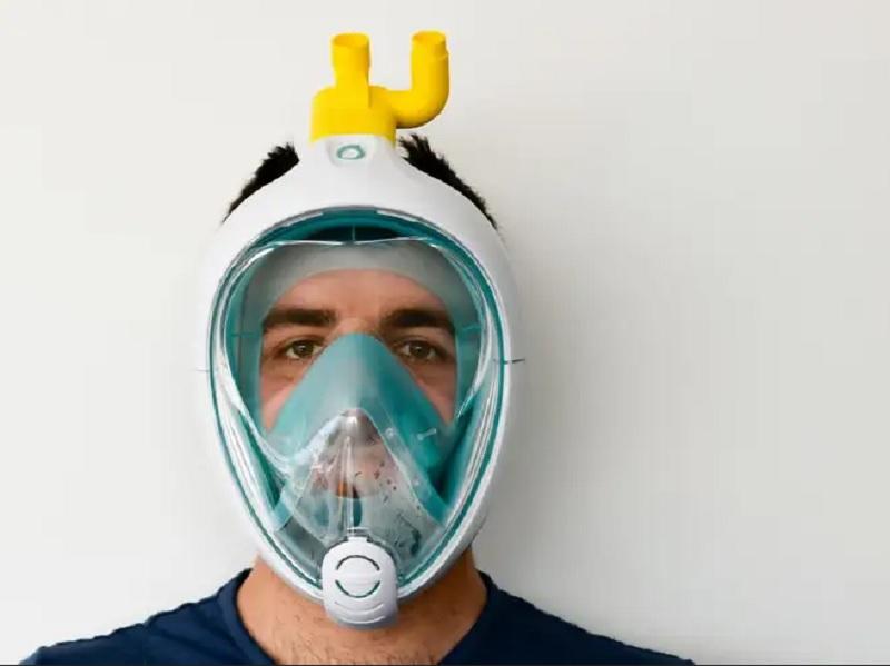 https: img-z.okeinfo.net content 2020 03 25 481 2188709 bantu-rs-tangani-covid-19-engineer-italia-ciptakan-ventilator-dari-alat-snorkeling-AMQ1Ofbmou.jpg