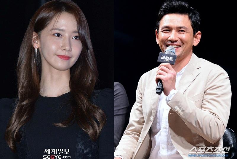 https: img-z.okeinfo.net content 2020 03 25 598 2188906 resmi-bintangi-hush-yoona-snsd-bakal-jadi-wartawan-bersama-hwang-jung-min-uNpr1If0Rq.jpg