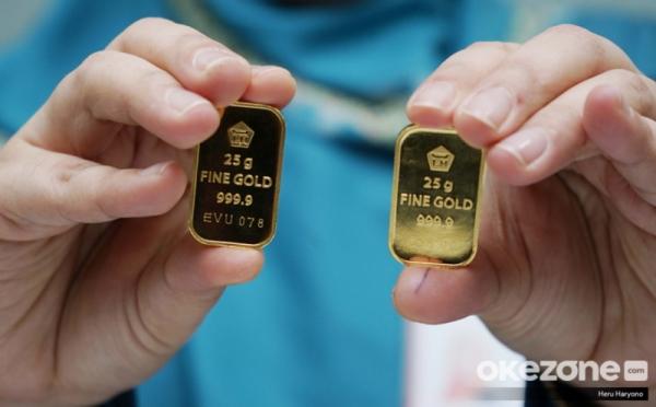 https: img-z.okeinfo.net content 2020 03 26 320 2189118 naik-rp5-000-harga-emas-antam-dijual-rp924-000-gram-qvV4La4qeV.jpg