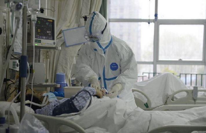 https: img-z.okeinfo.net content 2020 03 26 337 2189147 3-hari-beroperasi-208-pasien-dirawat-di-rs-darurat-corona-wisma-atlet-64NUGTfzDG.JPG