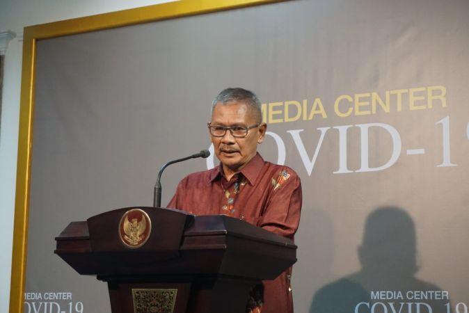 https: img-z.okeinfo.net content 2020 03 26 337 2189376 pasien-positif-corona-di-indonesia-bertambah-jadi-893-meninggal-78-orang-wCDC6cce7g.jpg