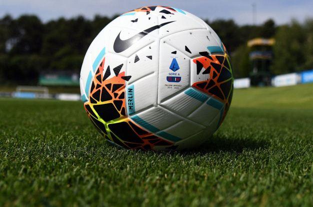 https: img-z.okeinfo.net content 2020 03 27 47 2189637 gilardino-optimis-sepakbola-italia-bakal-bangkit-dari-keterpurukan-dAfrC6SKXP.jpg