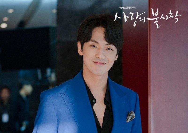 https: img-z.okeinfo.net content 2020 03 27 598 2190023 kim-jung-hyun-akan-jadi-cameo-dalam-drama-baru-seo-ji-hye-K1TrFaV3Ts.jpg