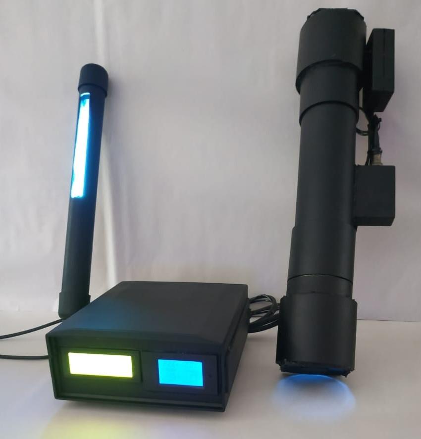https: img-z.okeinfo.net content 2020 03 27 65 2189911 atasi-corona-ui-kembangkan-2-alat-disinfektan-sinar-ultraviolet-q8VR7xtSKA.jpg