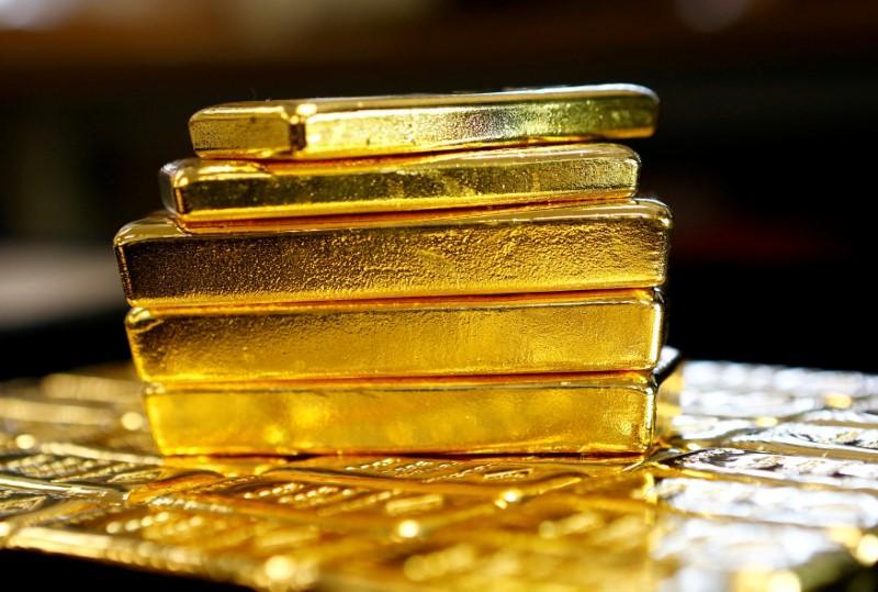 https: img-z.okeinfo.net content 2020 03 28 320 2190300 meski-turun-harga-emas-catatkan-kenaikan-tertinggi-sejak-2008-xdygEfrzv6.jpg