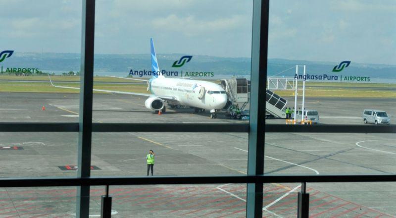https: img-z.okeinfo.net content 2020 03 28 320 2190437 imbas-corona-53-penerbangan-di-bandara-baru-yogyakarta-dibatalkan-NVce32UT6r.jpg