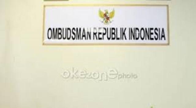https: img-z.okeinfo.net content 2020 03 28 337 2190410 ombudsman-pejabat-negara-yang-undang-media-saat-darurat-corona-maladministrasi-BMOiPL82pT.jpg