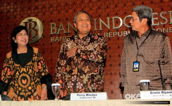 https: img-z.okeinfo.net content 2020 03 30 20 2191076 bi-yakin-perekonomian-indonesia-kembali-meningkat-pada-2021-YebODhuC6f.jpg