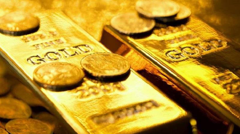https: img-z.okeinfo.net content 2020 03 31 320 2191568 harga-emas-naik-tipis-di-tengah-investor-khawatir-akan-penyebaran-covid-19-jgbyNLObIv.jpg