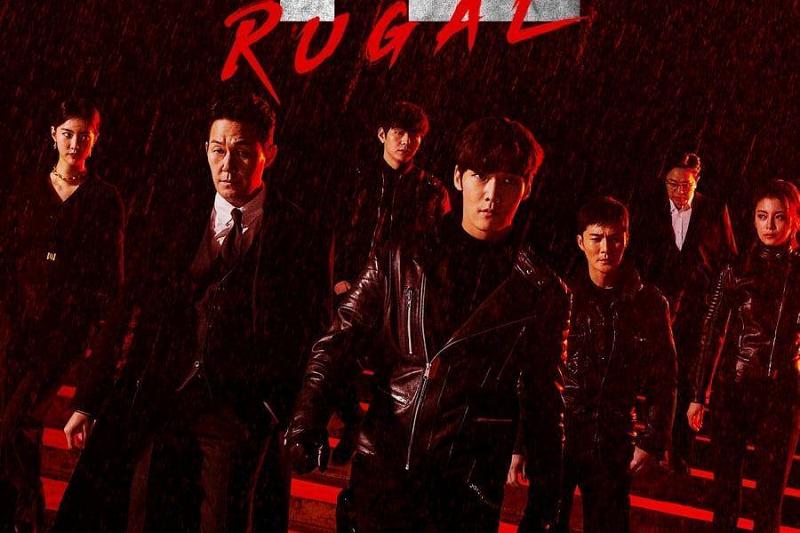 https: img-z.okeinfo.net content 2020 03 31 598 2192081 kakak-taeyang-bigbang-gabung-drama-rugal-3CInArB82e.jpg