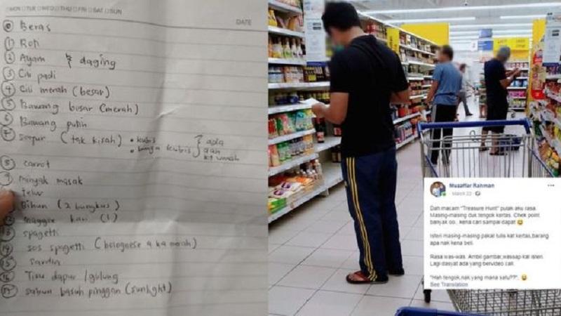 https: img-z.okeinfo.net content 2020 04 01 612 2192449 pandemi-covid-19-malaysia-perintahkan-suami-belanja-ke-pasar-lxzFmPmshi.jpg