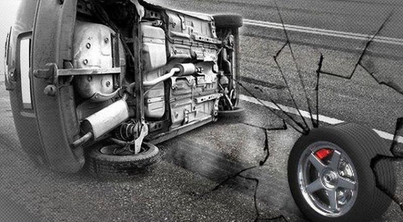 https: img-z.okeinfo.net content 2020 04 03 338 2193487 picu-kecelakaan-korban-jiwa-pengemudi-mercy-resmi-jadi-tersangka-lAE8xOLJ27.jpg