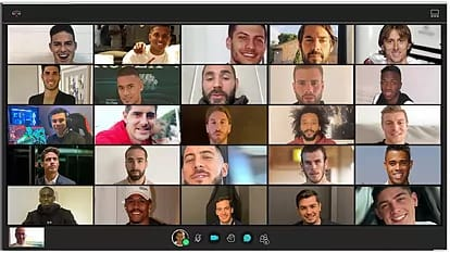 https: img-z.okeinfo.net content 2020 04 04 46 2193997 ikuti-tren-zidane-ajak-seluruh-skuad-madrid-video-call-bareng-IYis6iI0a9.jpeg