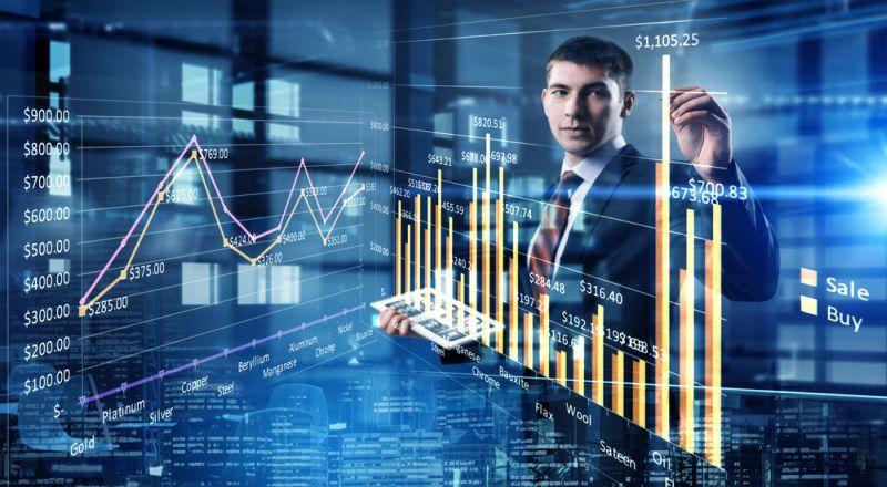 https: img-z.okeinfo.net content 2020 04 05 20 2194542 ekonomi-ri-berpotensi-kembali-ke-jalur-pertumbuhannya-tahun-depan-8tAqSBeZLG.jpg