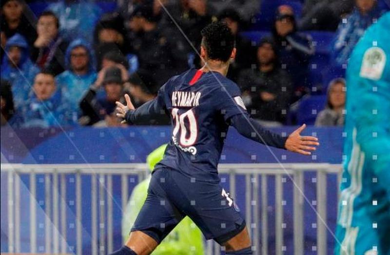 https: img-z.okeinfo.net content 2020 04 06 51 2195179 del-bosque-neymar-bukan-contoh-yang-baik-sebagai-pemain-bintang-NfTLCTG2SN.jpg
