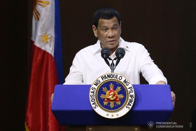 https: img-z.okeinfo.net content 2020 04 07 18 2195686 presiden-duterte-perpanjang-lockdown-filipina-hingga-30-april-FsIcBAgIgJ.jpg