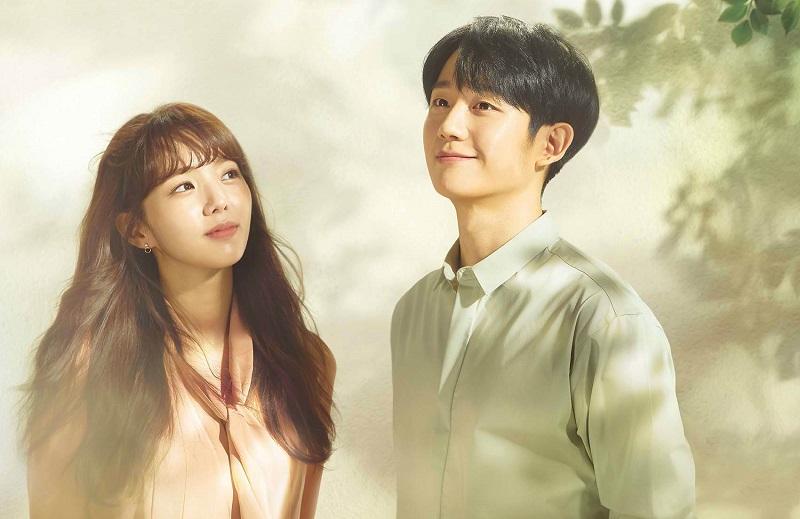 https: img-z.okeinfo.net content 2020 04 08 598 2196226 rating-anjlok-drama-jung-hae-in-dipangkas-jadi-12-episode-BvBANEwidZ.jpg