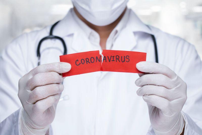 https: img-z.okeinfo.net content 2020 04 10 481 2197075 pasien-covid-19-berusia-101-tahun-sembuh-bukti-lansia-bisa-lawan-corona-Wztt8L8gJZ.jpg