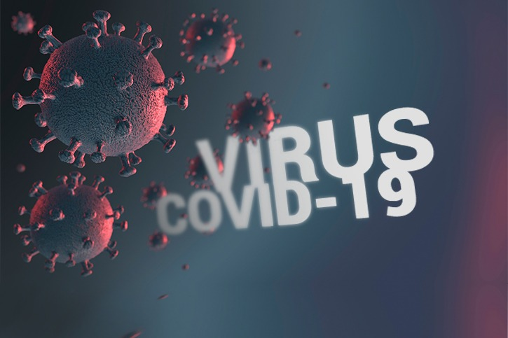 https: img-z.okeinfo.net content 2020 04 11 340 2197419 penanganan-pandemi-corona-balikpapan-alokasikan-rp240-miliar-QWhj7w70Ho.jpg