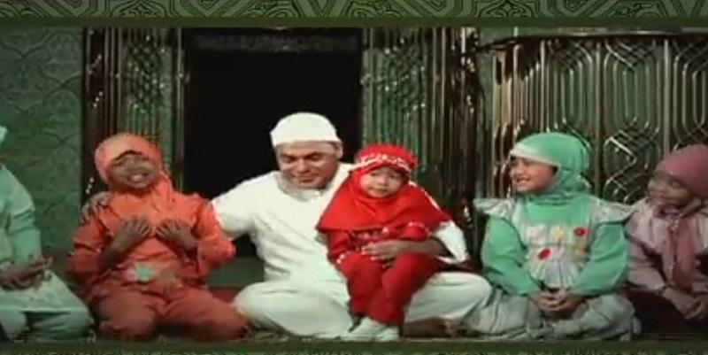 https: img-z.okeinfo.net content 2020 04 24 619 2204009 lirik-dan-chord-gitar-marhaban-ya-ramadhan-haddad-alwi-feat-anti-SfD4VwYJDN.jpg