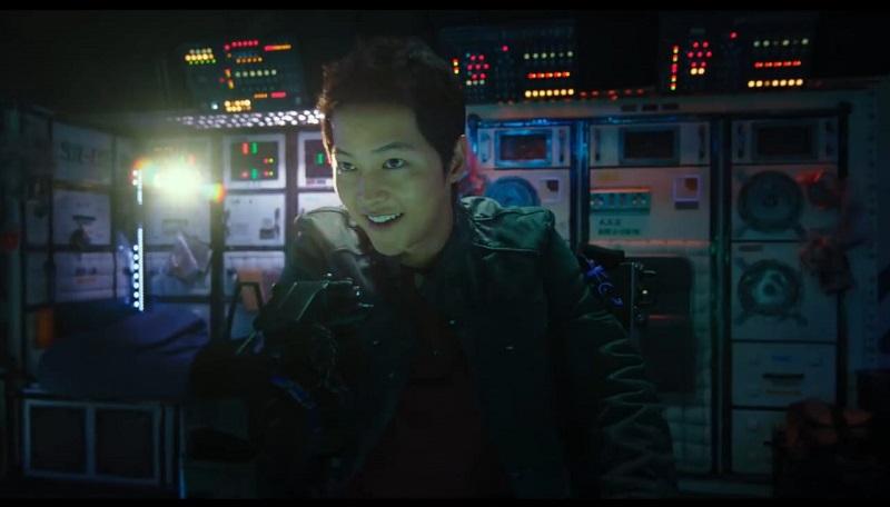 https: img-z.okeinfo.net content 2020 05 06 206 2210330 petualangan-song-joong-ki-di-luar-angkasa-dalam-space-sweepers-0loqoIOf3w.jpg